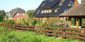 Ferienwohnungen  von Thünen, Ferienwohnung 2 in Trassenheide (Ostseebad) - kleines Detailbild