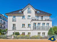 Stadtresidenz, Whg. 06, SR 06 in Bansin (Seebad) - kleines Detailbild