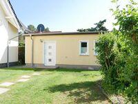 Ferienhaus Otte in Zinnowitz (Seebad) - kleines Detailbild