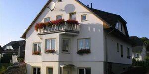Ferienappartement Familie Gersch in Lancken-Granitz auf Rügen - kleines Detailbild