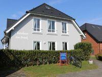 Gästehaus 'Am Brook', Fewo 5 in Baabe (Ostseebad) - kleines Detailbild