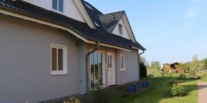 Gästehaus 'Am Brook', Fewo 4 in Baabe (Ostseebad) - kleines Detailbild