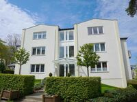Villa Seestern - strandnah, Ferienwohnung 1 in Heringsdorf (Seebad) - kleines Detailbild