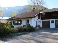 Haus Wimmer in Fischbachau - kleines Detailbild