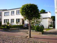 Ferienwohnung  SE-SCH, Ferienwohnung Schmidle in Sellin (Ostseebad) - kleines Detailbild
