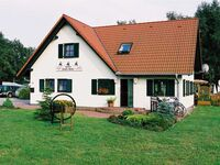 Gasthof 'Letzter Heller', Ferienhaus 13 in Karlshagen - kleines Detailbild