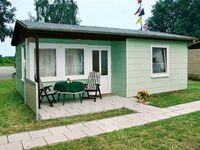 Gasthof 'Letzter Heller', Ferienwohnung 2 in Karlshagen - kleines Detailbild