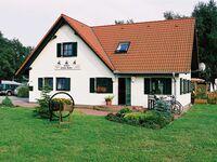 Gasthof 'Letzter Heller', Ferienwohnung 6 in Karlshagen - kleines Detailbild