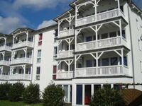 Haus Nordstrand - Ferienwohnung 45161, Wohnung 13 in Göhren (Ostseebad) - kleines Detailbild