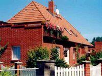 Ferienwohnung in Lancken-Granitz  SE -RU, Ferienwohnung Rusch in Lancken-Granitz auf Rügen - kleines Detailbild