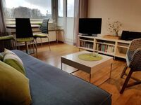 Appartement Reede 4, Reede 4 in Glücksburg - kleines Detailbild