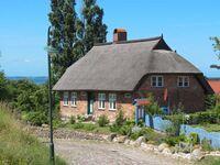 Ferienhaus Bobbin, Ferienhaus Hanna in Glowe OT Bobbin auf Rügen - kleines Detailbild