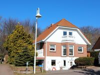 TSS Ferienwohnung Foth, Foth, Evelin FW 0158 in Sassnitz auf Rügen - kleines Detailbild