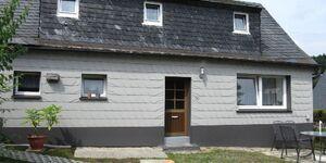 Ferienhaus Kätchen in Bad Steben - kleines Detailbild
