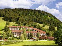 Ferienpark Oberallgäu, Ferienwohnung C in Missen-Wilhams - kleines Detailbild