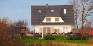Rügen-Fewo 217, Ferienwohnung in Dreschvitz - kleines Detailbild