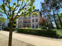 Haus Sabine Whg. Krist,  Apartmentvermietung Sass, Haus Sabine WE Krist in Ahlbeck (Seebad) - kleines Detailbild
