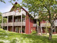 Apfelgarten Usedom, Wohnung 6 in Reetzow - Usedom - kleines Detailbild