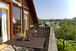 Apfelgarten Usedom, Wohnung 4