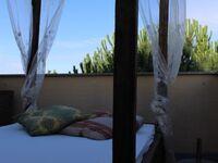 Wohnen wie in der Toscana Haus mit südländischem Ambiente, Wohnen wie in der Toscana in Harthausen - kleines Detailbild