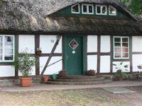 Landhaus Damerow 2 in Federow - kleines Detailbild