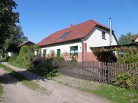 Rügen-Fewo 43, Fewo in Altefähr auf Rügen - kleines Detailbild