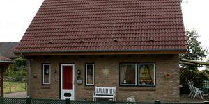 Ferienhaus Sonnenschein in Schönhagen (Ostseebad) - kleines Detailbild