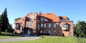 Schloss Pütnitz - Kanuspezial ab 4 Ü (05 Sept-18 Juni), Mardereck in Ribnitz-Damgarten - kleines Detailbild