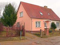 Rügen-Fewo 215, Fewo in Garz auf Rügen - kleines Detailbild