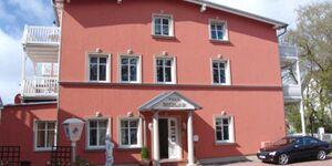 Appartements Villa Seeblick -WLAN- in Baabe SE, Villa Seeblick WE 9 in Baabe (Ostseebad) - kleines Detailbild