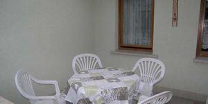 Schröder, Ilona, Ferienwohnung in Zirchow - kleines Detailbild