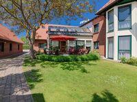 HOTELgarni NUSSBAUMHOF ***, 14 # 2-Raum-Suite - großes DZ in Ückeritz (Seebad) - kleines Detailbild
