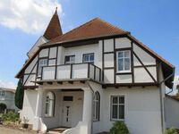 'Villa Mignon' & 'Mignon petit', Appartement grün in Koserow (Seebad) - kleines Detailbild