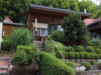 Ferienhaus SE-BA, Ferienhaus Barth in Sellin (Ostseebad) - kleines Detailbild