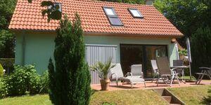 Ferienhaus Dr. Karin Hübener, Ferienhaus Hübener (45qm, bis 4 Pers.) in Neu-Sammit - kleines Detailbild