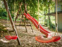 Ferienwohnungen am Sportplatz SE, Ferienwohnung WE 4 in Sellin (Ostseebad) - kleines Detailbild