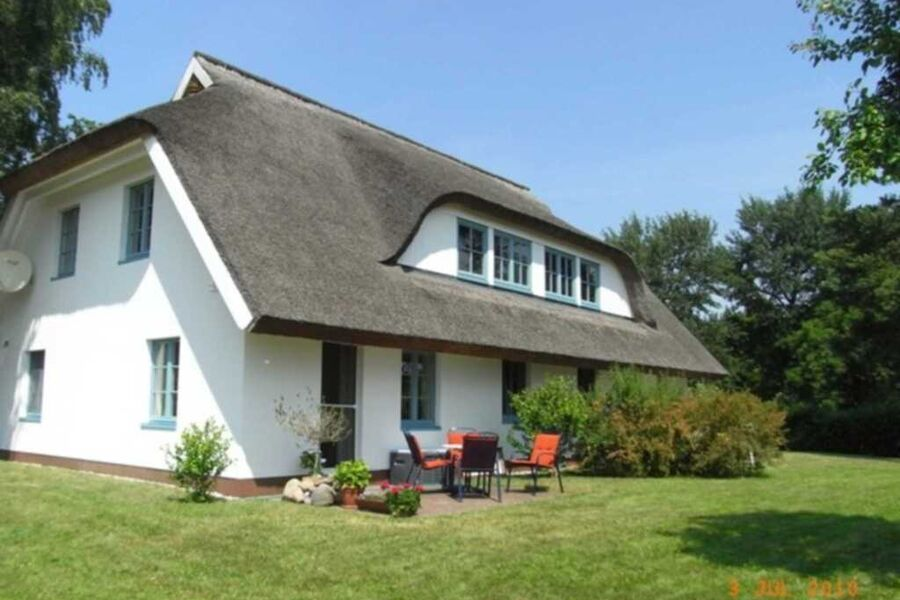 Landhaus Klein Kubitz   WE8864, Fewo 2