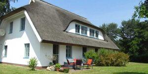 Landhaus Klein Kubitz   WE8864, Fewo 2 in Ummanz - kleines Detailbild