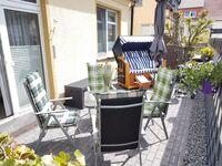 Schmittchens Ferienwohnung in Koserow (Seebad) - kleines Detailbild