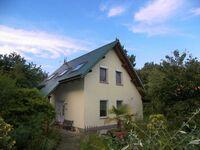 Haferkorn, Angelika, Ferienhaus in Ahlbeck (Seebad) - kleines Detailbild