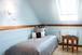 Villa Usedom, Komfort Classic