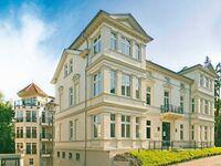 Villa Usedom, Turmsuite in Heringsdorf (Seebad) - kleines Detailbild