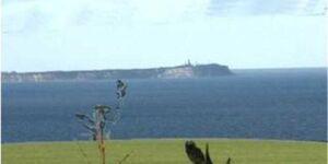 Ferienwohnungen 'Ostseeblick zum Kap Arkona'  WE9218, Fewo 2 in Lohme OT Nipmerow - kleines Detailbild