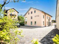 Appartementhaus Ostseewelle, Appartement 1 in Ahlbeck (Seebad) - kleines Detailbild