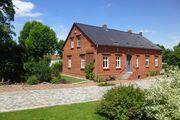 Wohnhaus mit Ferienwohnung im Erdgeschos