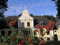 Land-Ferienwohnungen 'Gut Reischvitz', Wohnung am Teich in Reischvitz - kleines Detailbild