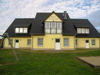 Mobilcamp Heringsdorf 'Haus Triftende', Fewo 8 in Heringsdorf (Seebad) - kleines Detailbild