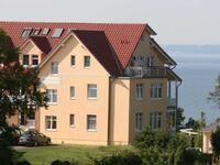 Villa Bergfrieden - Ferienwohnung 45426, Whg. 3 in Göhren (Ostseebad) - kleines Detailbild