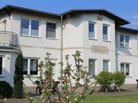 'Villa Mignon' & 'Mignon petit', Fewo in der 'Villa Mignon' in Koserow (Seebad) - kleines Detailbild