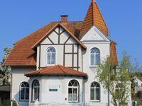'Villa Mignon' & 'Mignon petit', Fewo im 'Mignon petit' in Koserow (Seebad) - kleines Detailbild